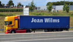 jeanwilmstransport d2