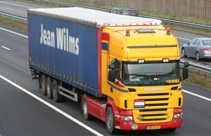 jeanwilmstransport-11.jpg