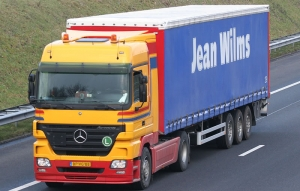 jeanwilmstransport-12.jpg